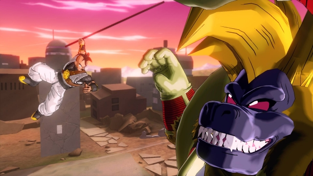 Dragonball-Xenoverse-Baby-1.jpg