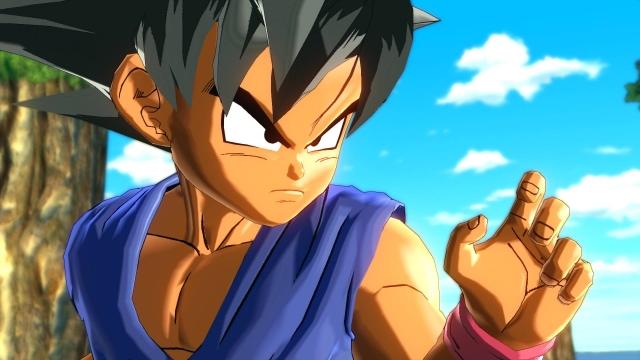 Dragonball-Xenoverse-GT-Goku.jpg