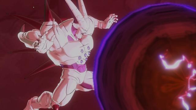 Dragonball-Xenoverse-Omega-Shenron-1.jpg
