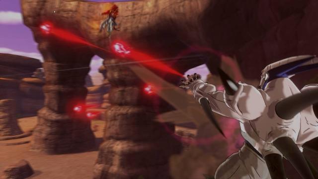 Dragonball-Xenoverse-Omega-Shenron.jpg