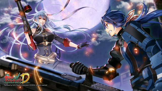 VALKYRIA_wp003_1920x1080_Hv1He.png