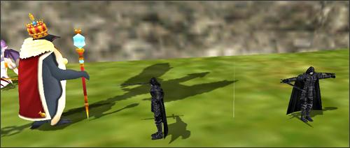 150211_オマケ3謎の像