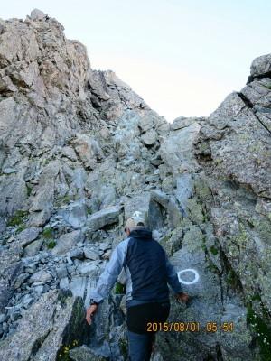 (7)山頂へ_1