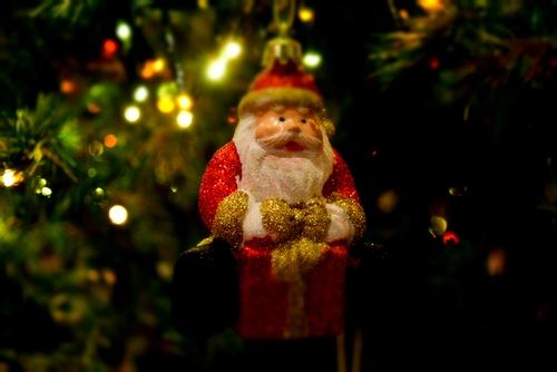 261221 クリスマスディナー5