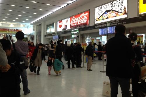 270105 鹿児島空港3