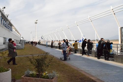270105 鹿児島空港4