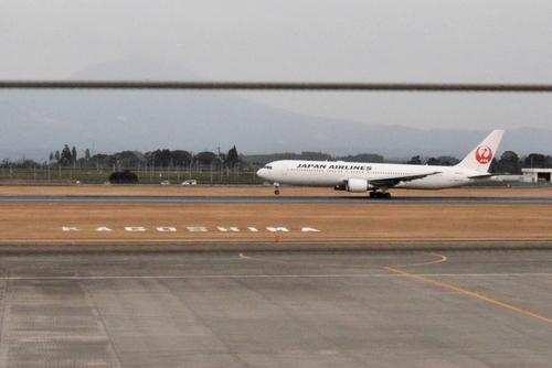 270105 鹿児島空港5