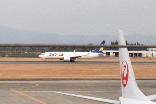 270105 鹿児島空港7