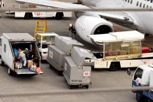 270105 鹿児島空港9
