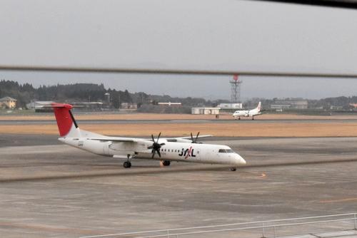 270105 鹿児島空港13