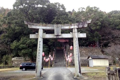 270104 須佐神社1