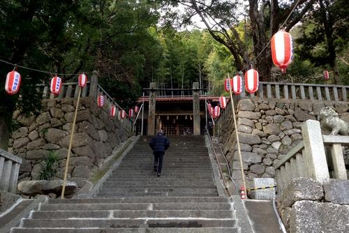 270104 須佐神社3