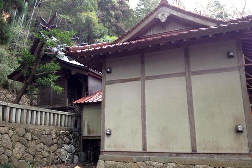 270104 須佐神社6-1