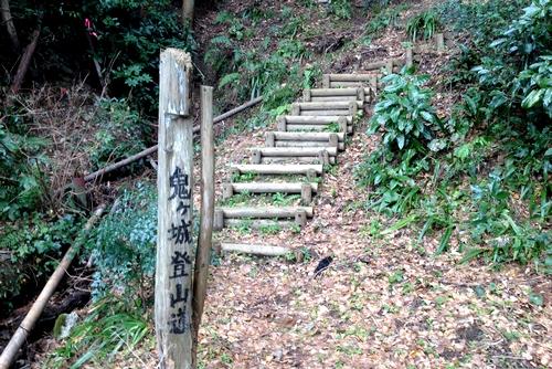 270104 須佐神社11