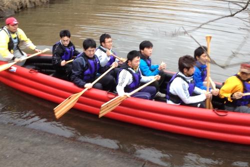 270115 川の体験17