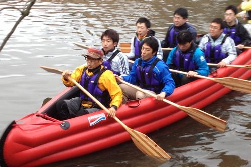 270115 川の体験20