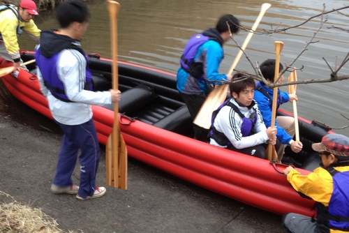 270115 川の体験16