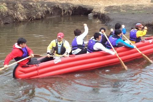 270115 川の体験24