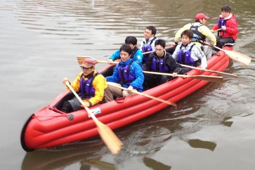 270115 川の体験27