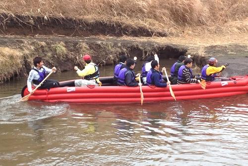 270115 川の体験29