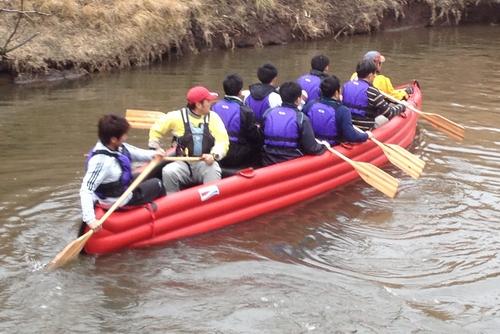 270115 川の体験28