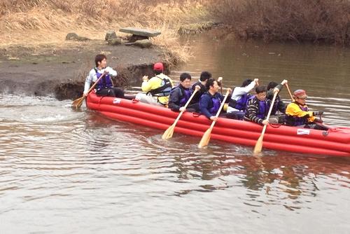 270115 川の体験30