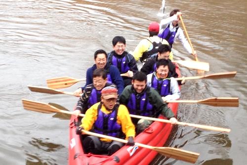 270115 川の体験31