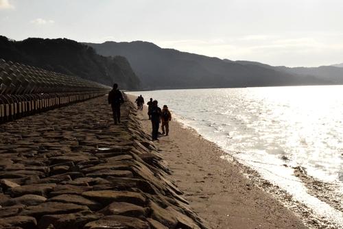 270131 海岸歩き5