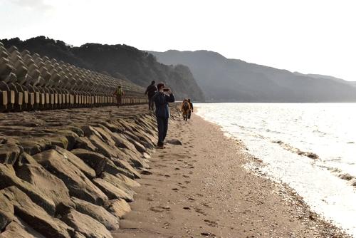 270131 海岸歩き6