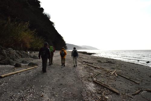 270131 海岸歩き13