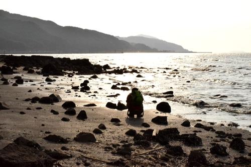 270131 海岸歩き18
