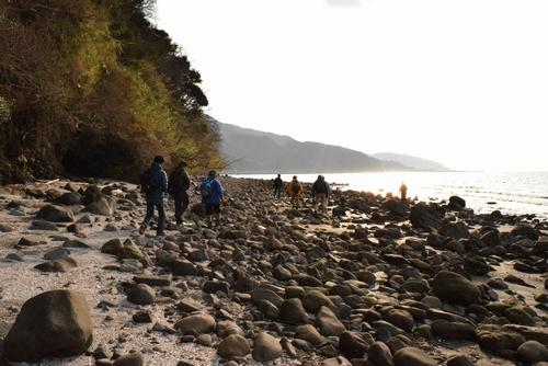 270131 海岸歩き21