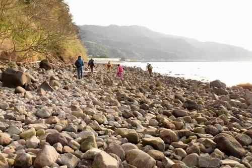 270131 海岸歩き23