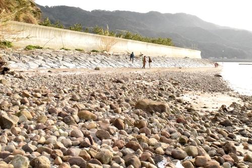 270131 海岸歩き24
