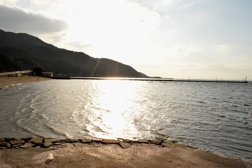 270131 海岸歩き28