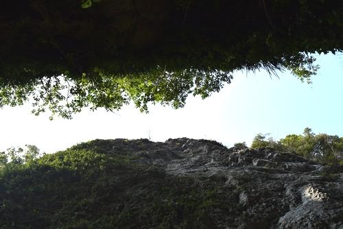 270206 吹割岩24
