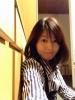 兵庫県相生のライフオーガナイザー オオニシノリコ