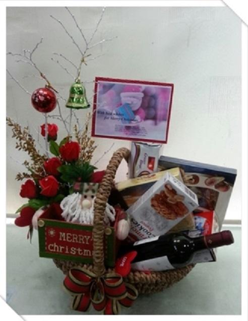 Baidu IME_2014-12-26_16-43-3