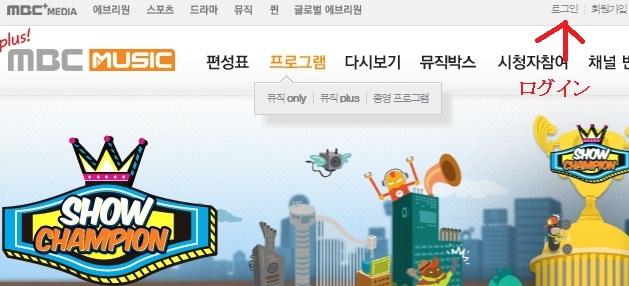 Baidu IME_2015-2-28_19-41-38