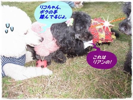 生テレビ3