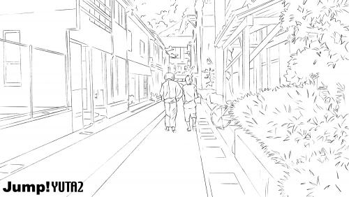 JY2_date_05.jpg