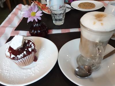 CAFE201508.jpg
