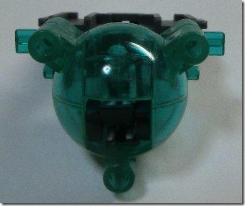 CIMG0661