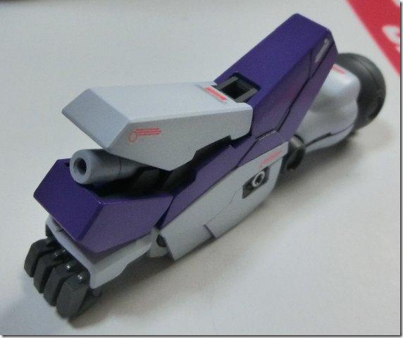 CIMG0668