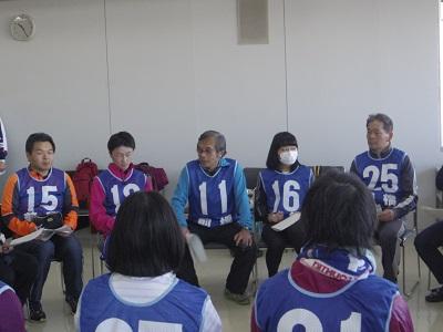 _IGP3762 講習会山西先生クラス 0124