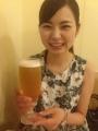 薬膳ビール美人3