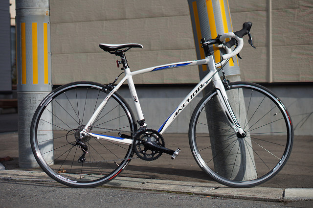 ... 自転車 ブリジストン 自転車