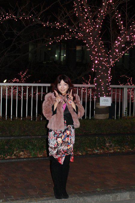 IMG_9333☆