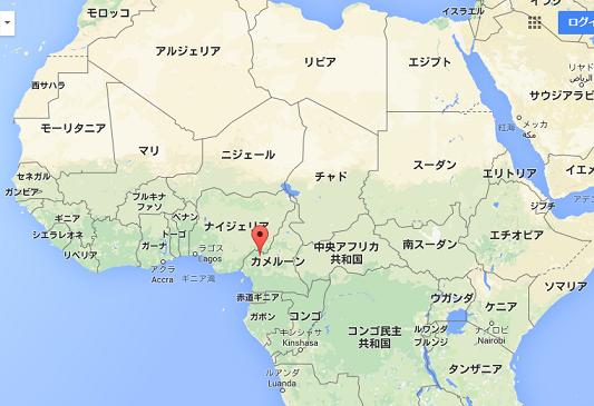 kumbo map 0811