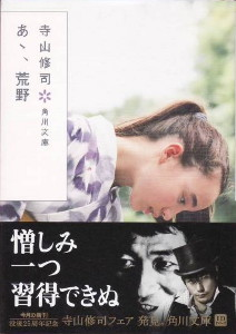 TERAYAMA-kouya4.jpg